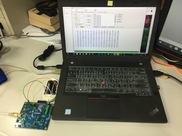 基于Realtek ALC5670 智慧门铃方案