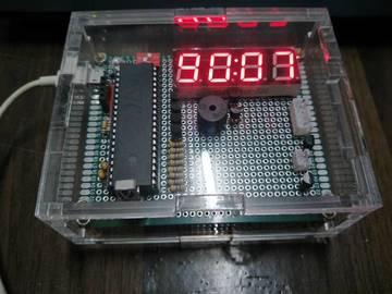 10个定时器精选电路方案带你学习时钟脉冲的工作方式