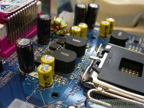 開關電源的電磁干擾分析:電磁干擾來自于哪些地方、如何減輕EMC