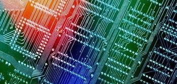 一文科普如何回收PCB电路板?
