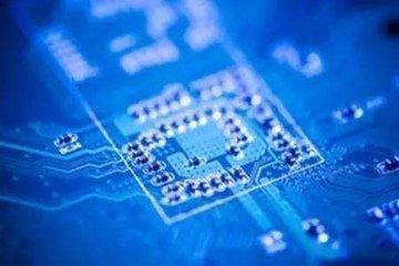 青岛芯笙微纳电子推出数字式MEMS风速传感器,系国内首发