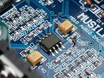 如何解决瞬态响应电子负载速度太慢影响系统稳定性判断问题