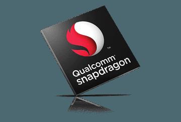 高通骁龙875规格曝光:集成Adreno 660 GPU 首发X60 5G基带