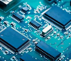 基于ECP5 FPGA的高性能机器学习视觉应用电路设计