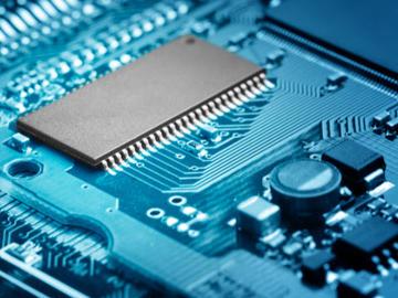 一文带你了解硬件工程师必知的PCB设计中的9种常见的元器件封装