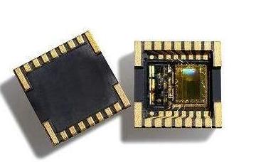 MEMS傳感器是怎么制作出來的?如何在芯片上加工出微機械?