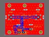 LNA接收信号放大模块 GRF2501