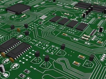 同时支持48V以及12V汽车电池供电,基于DC2348A开发板的汽车电池电路方案