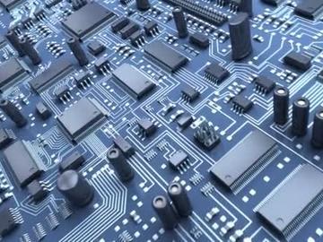 基于LTC3108的低功耗可穿戴设备电路设计