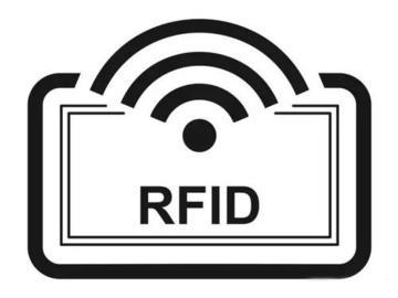 使用C8051F310 和FM1702SL 实现了射频通信系统