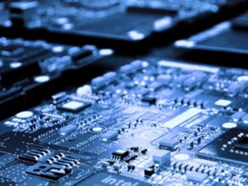 工业物联网有线电源的选择和设计