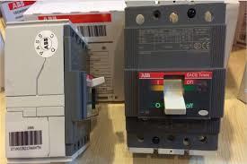 基于SPWM控制全数字单相变频器的设计及实现