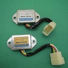 基于 ATA663254的汽车LIN网络解决方案