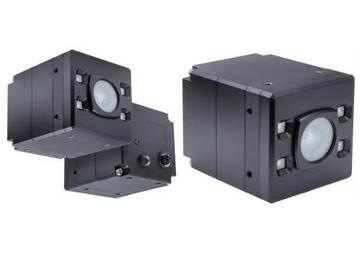 LUCID推出Helios第二代3D ToF摄像头,性能大幅提升