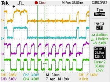 通过长距离I2C总线实现模拟信号的数字传输
