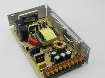 开关电源电路图合集,四种常见电路图赏析