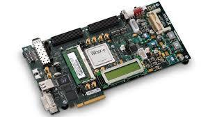基于FPGA的机载视频图形显示的DDR3多端口存储管理系统