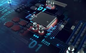 基于FPGA 的嵌入式图像检测系统的设计与研究