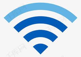 蓝牙+WiFi二合一的ap6255驱动模块电路方案设计(原理图)