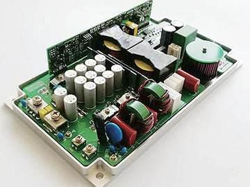 资深电源工程师:关于电源电路设计的四个小建议