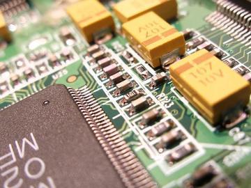细解电感型DC/DC升压电路原理