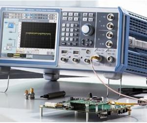 60个信号发生器电路方案合辑
