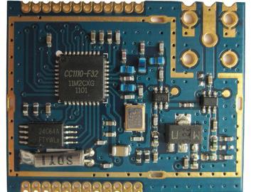 基于低频信号注入法实现表面式永磁同步电机的无速度传感器控制设计方案