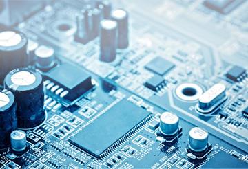 基于Si1004+LTC3588+MAX17710的物联网高效电源管理电路设计