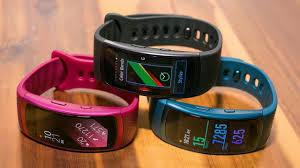 用于智能手环等穿戴式脉搏监测装置方案