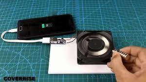 更简易、多选择性的逆变稳压器电路设计方案