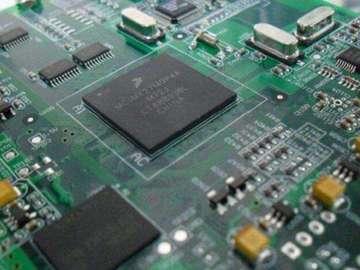 PCB设计中,硬件工程师需要掌握的一些特殊器件的布局要求