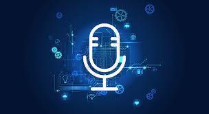 基于智能语音芯片的模拟训练器设计与应用