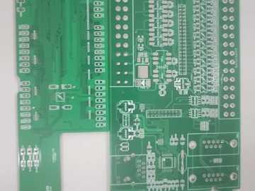 国产PLC-226/EM231