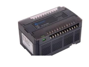 PLC和变频器屏蔽线的接法原则