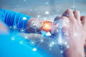 无线技术在智能穿戴设备上的应用与研究
