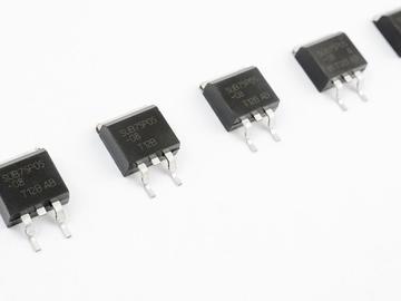 闲话晶闸管过零检测,附电路图分析,解决残压测量的难题