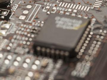 基于TinyOS操作系统实现无线传感器网络系统方案设计