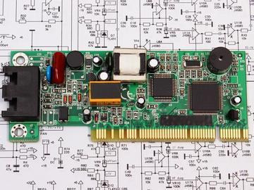 开关电源维修合集,检修方法以及常见故障分析