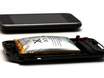 新型高密度锂金属原型电池不会过热爆炸