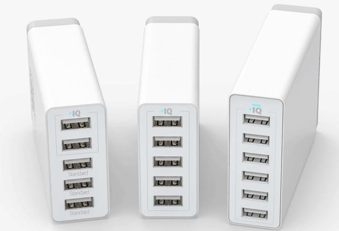基于NXP TEA19051的Type-C 60W多协议快充方案设计(含gerber+方案阐述 )