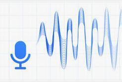 基于STM32的景点语音自动导览系统的研究与设计