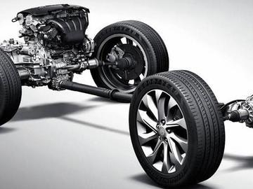 """智能车竞赛创意组""""步步为营""""关键技术解析 — 基于i.MX RT1060的可编程视觉模块"""