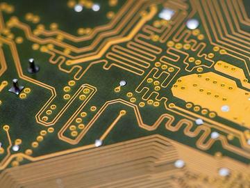 基于AEM40940的医疗可穿戴设备电路设计