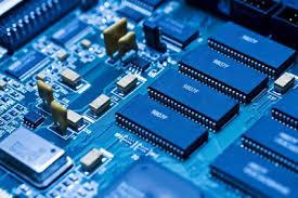 基于FPGA复杂可编程逻辑器件的按键消抖电路设计