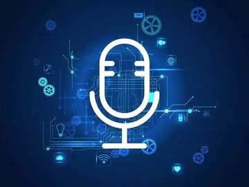 基于嵌入式Linux的语音识别系统软硬件设计