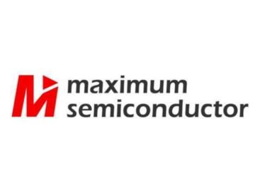 迈思希姆半导体发布M3CT06B数据采集与智能控制IOT的热电堆传感器(M家族系列)