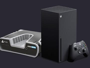 索尼今晚揭秘PS5详细规格!爆料者:20年来最令人兴奋的硬件