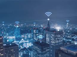 如何应对WiFi带来的安全风险?