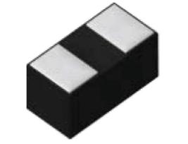 ROHM RASMID瞬态电压抑制器二极管