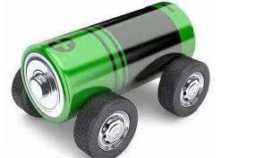 新能源汽车在电能补充方面的新探索